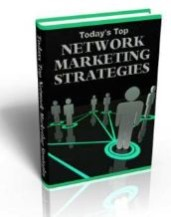 Top_Network_Marketing_Strategies Done
